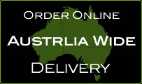 Order LED Lighting online Australia wide delivery