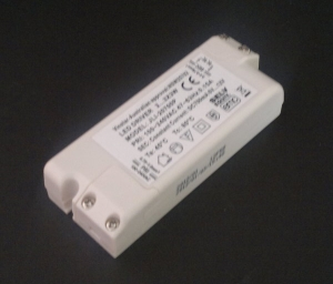LED driver Non-Dimmable