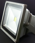 30W Floodlight